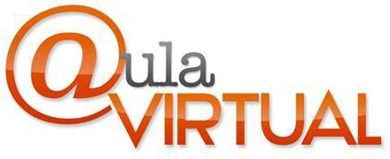 Aula Virtual IES Mariano Quintanilla